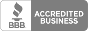 View our business page on the Better Business Bureau
